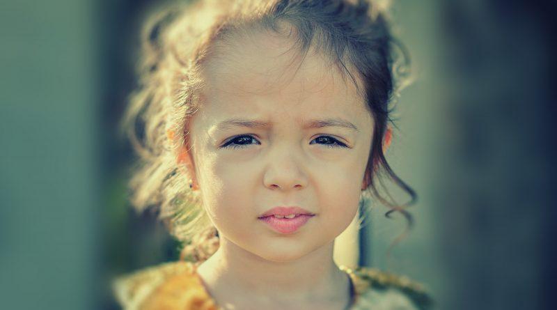 татарские имена для девочек