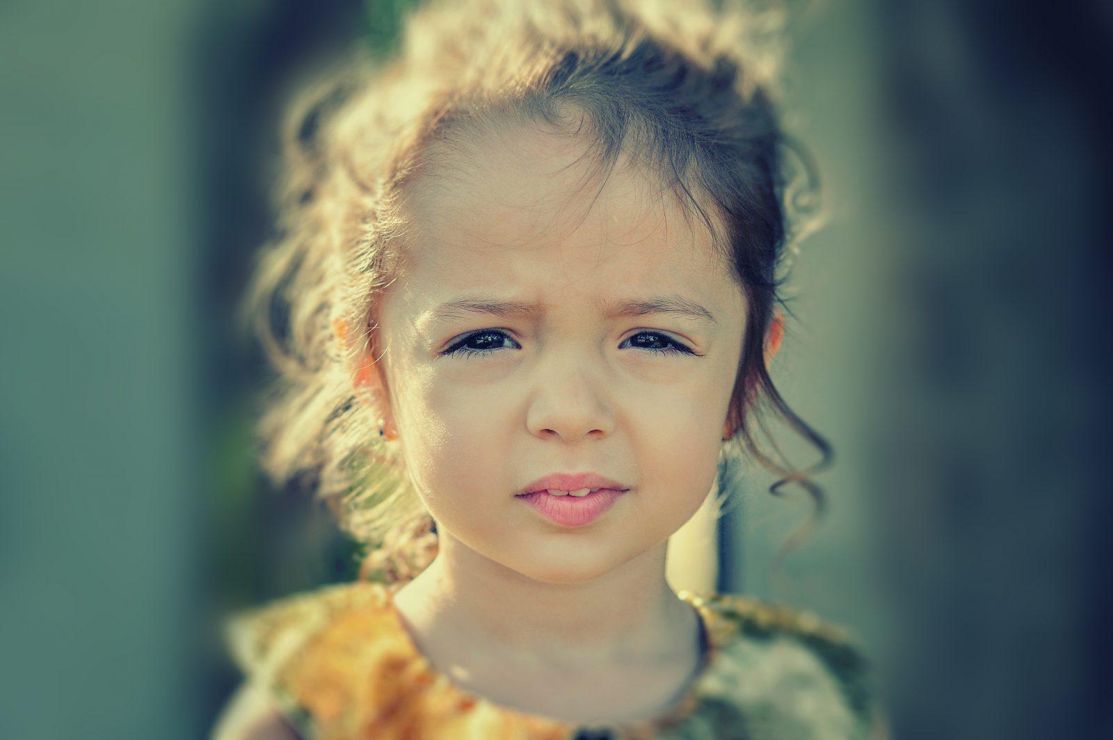 Татарские имена для девочек буквы А, Б